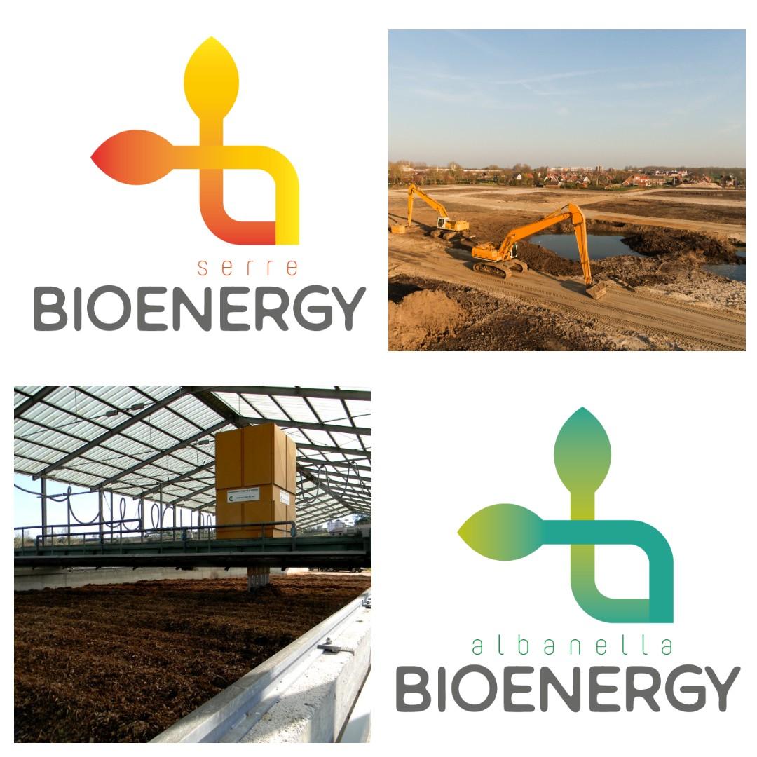 Realizzazione Impianti per la produzione di Bio Metano Liquido e concime